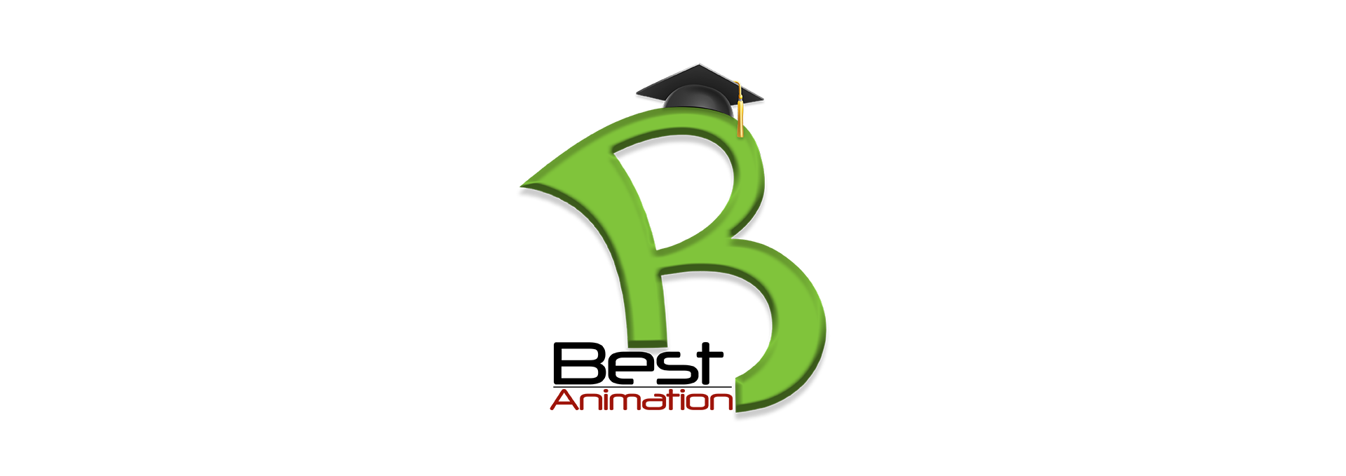 Best Animation Delhi