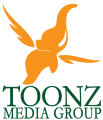 tonozmeia group